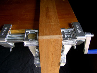Z Vise Features Formerly Zyliss Vice A Multi Purpose Portable Clamping System